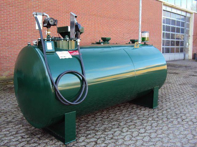 Raoul | Brandstoffen - Verwarming - Schoorsteentechniek - onderhoud | Lierde